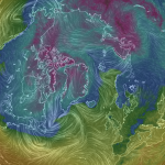 northpole-surfacetemperature-17020142130