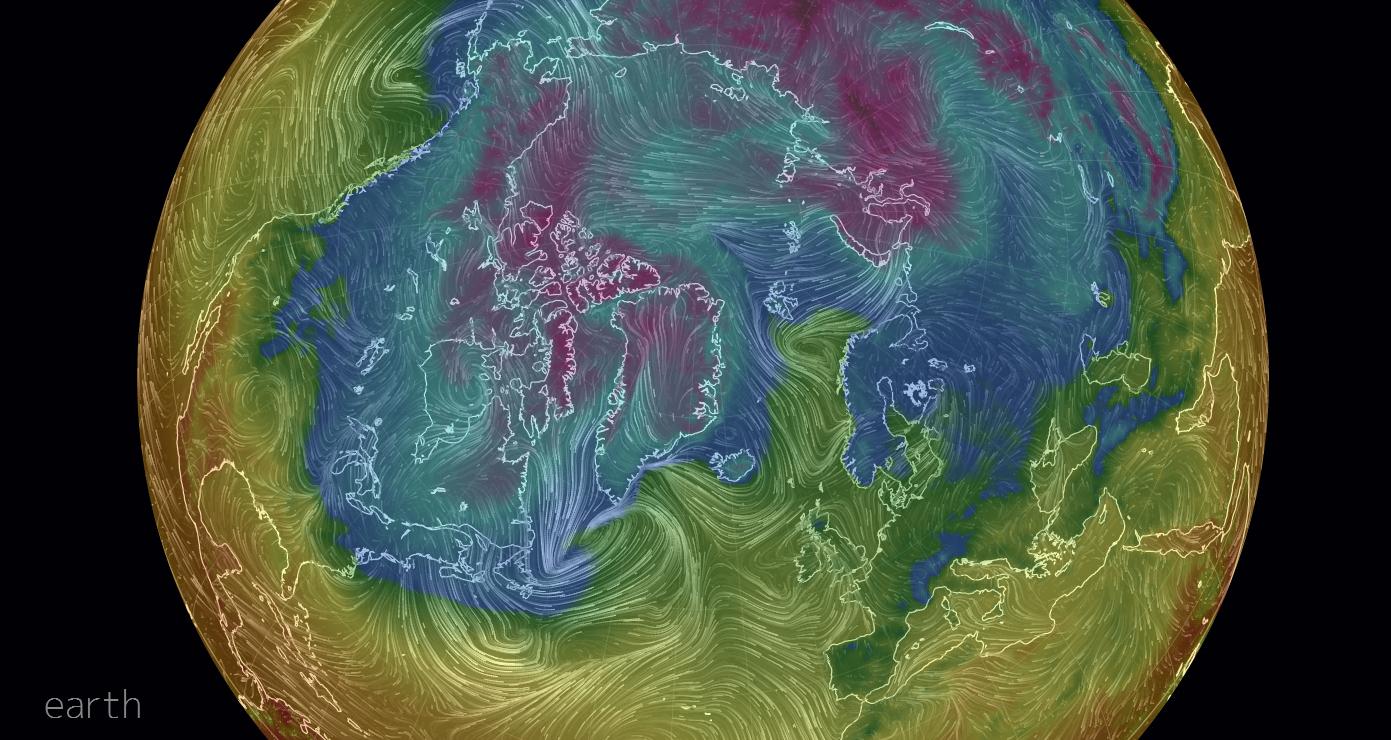 northpole-surfacetemperature-17020142130